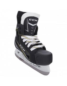 CCM Tacks 9060 Youth Ice Hockey Skates