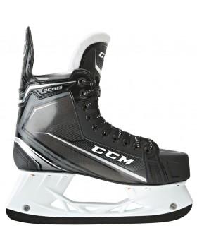 CCM Tacks 9088 Senior Ice Hockey Skates