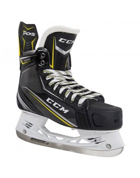 CCM Tacks 9090 Senior Ice Hockey Skates
