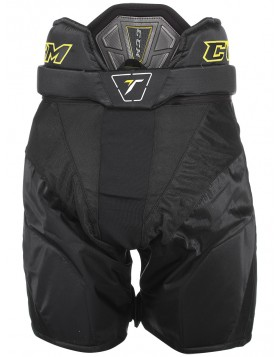 CCM Ultra Tacks Senior Ice Hockey Pants