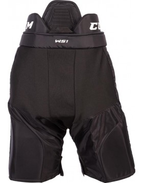 CCM WS1 Women`s Ice Hockey Pants