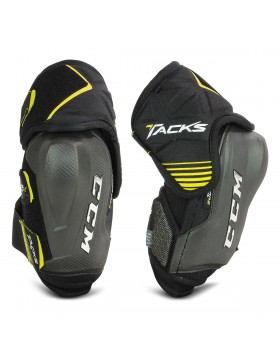 CCM Tacks 7092 Senior Elbow Pads