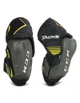 CCM Tacks 7092 Senior Elbow Pads