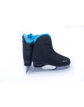 Reebok CS250 Women's Figure Skates