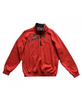 Easton Junior Sweatshirt