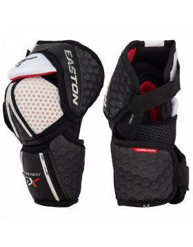 Easton Synergy GX Senior Elbow Pads