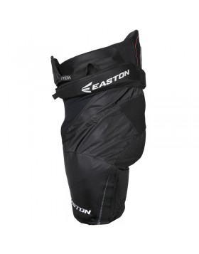 Easton Synergy 80 Senior Ice Hockey Pants
