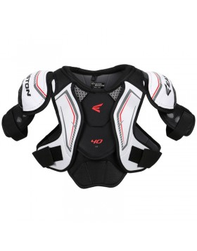 Easton Synergy 40 Junior Shoulder Pads