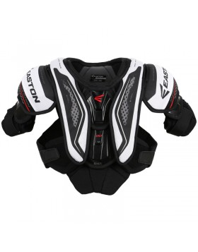 Easton Synergy 80 Junior Shoulder Pads