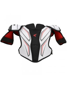 Easton Synergy HSX Youth Shoulder Pads