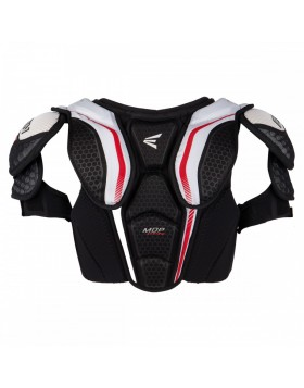 Easton Synergy GX Senior Shoulder Pads
