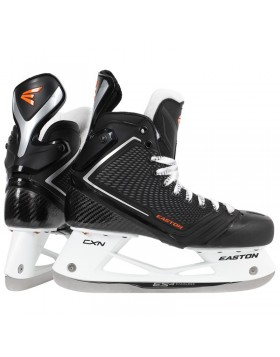 Easton Mako II Junior Ice Hockey Skates
