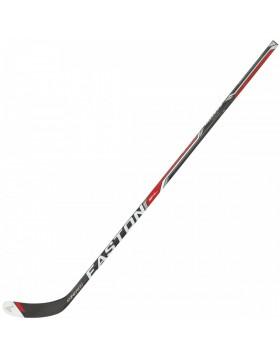 Easton Synergy 750 Senior Composite Hockey Stick