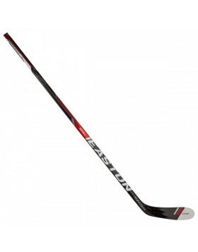 Easton Synergy GX Junior Composite Hockey Stick