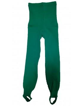 CCM Junior Hockey Sock Pants