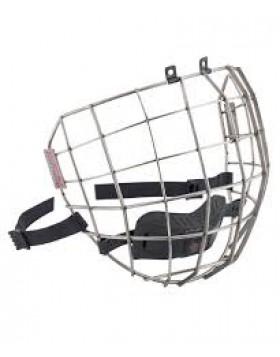 CCM Fitlite Titanium Senior Helmet Cage