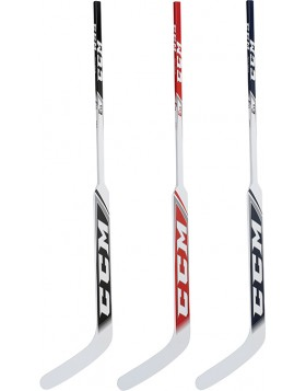 CCM Extreme Flex E3.9 Senior Goalie Stick