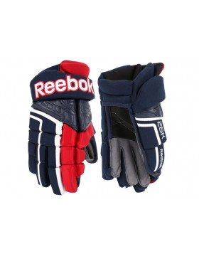 Reebok 26K Junior Ice Hockey Gloves