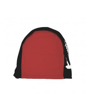 HOKEJAM.LV Helmet Bag