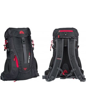ABBEY Outdoor Areo-Fit Backpack