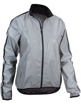 Avento Woman Running Jacket