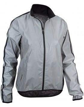 Avento Woman Running Jacket