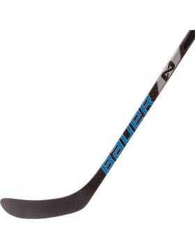 Bauer Nexus N9000 S16 Senior Composite Hockey Stick