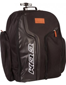 CCM EBP290 Intermediate Wheeled Equipment Backpack