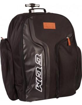 CCM EBP290 Senior Wheeled Equipment Backpack