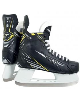 CCM Tacks 1092 Youth Ice Hockey Skates