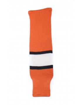Hokejam.lv Knit Adult Hockey Socks#014