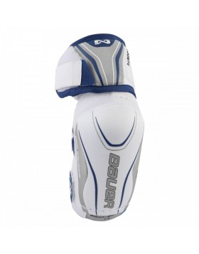Bauer Nexus N9000 Senior Elbow Pads