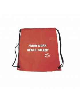 HOKEJAM.LV Sport Bag
