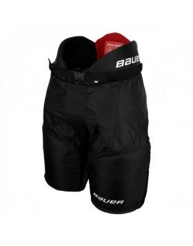 Bauer Vapor X700 Senior Ice Hockey Pants