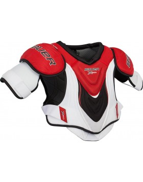 Bauer Vapor X800 Junior Shoulder Pads