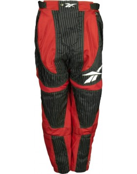 "Reebok 7K 2011"" Roller Hockey Pants"