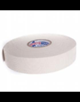 Sportstape Hockey Stick Tape Big Roll White