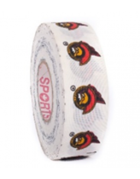 NHL Ottawa Senators Cloth Tape