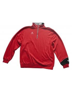 Easton Adult Sweatshirt