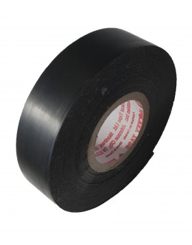 Cantech Hockey Shin Guard Tape 30m x 24mm