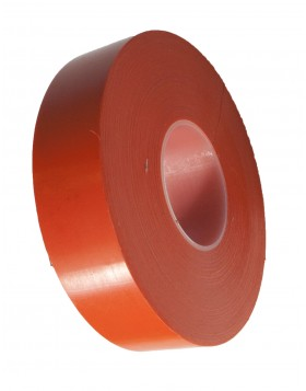 Hockey Shin Guard Tape 30m x 24mm