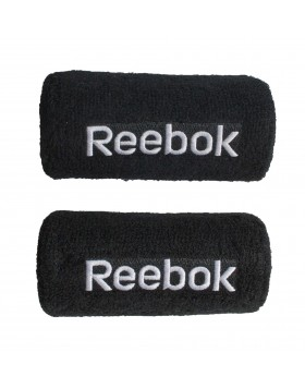 Reebok Adult Wrist Guard