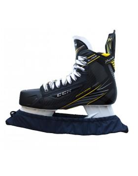 HOKEJAM.LV Skate Blade Guard Soft