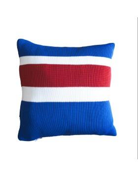 HOKEJAM.LV Pillow