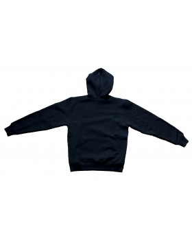 RBK Division Adult Pullover Hoodie