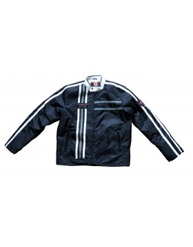 TPS Hockey Adult Jacket