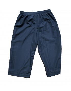 Reebok Core Spoly 3/4 Pants
