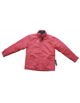 Easton Junior Courage Jacket