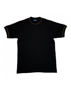 CCM Junior Vector T-Shirt