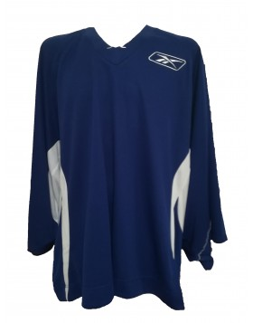 Reebok Youth Pro Goalie Jersey